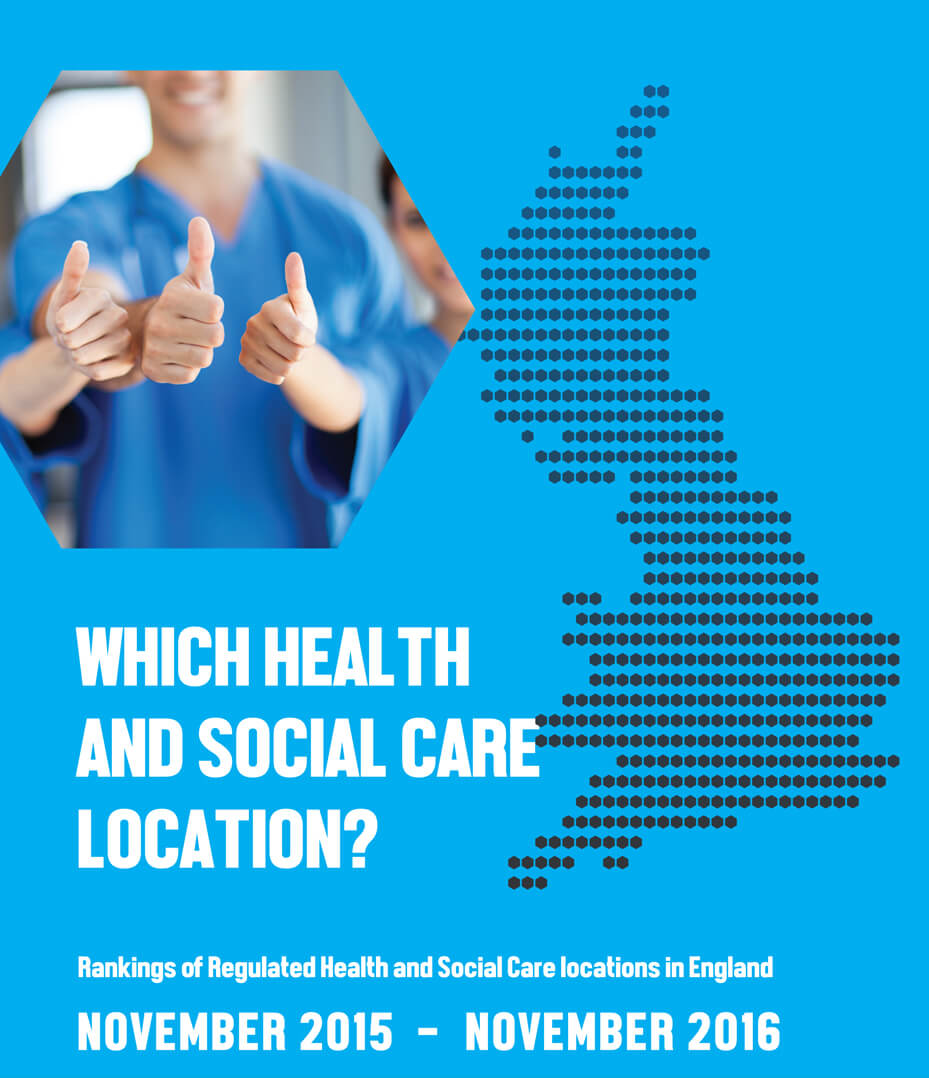duty of care health and social The duty of care requires staff to keep accurate and contemporaneous records of their work and share information appropriately with those involved in an individual's care health and social.
